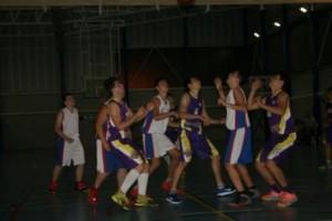 07-11-15 Cadete Amarillo - Escuela Barrio del Pilar (24)