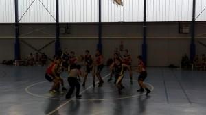 30-01-16 Junior - Corazonistas 99