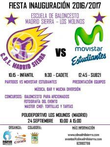cartel-fiesta-inauguracion-eb-madrid-sierra-los-molinos