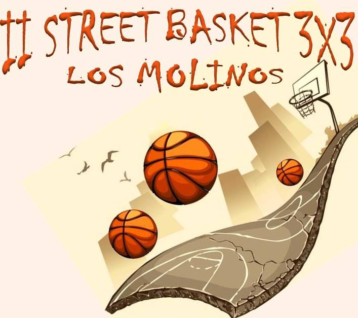 WIDGET-STREET-BASKET