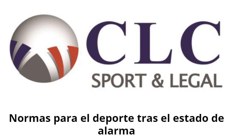 CLC-NORMAS